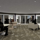 Premier Learning Spaces