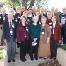 Homecoming 2009 - Alumni Reunions, Banquets & Tours