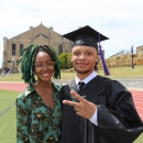 2020-Commencement_IMG_3392