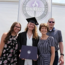 2020-Commencement_IMG_3385