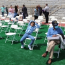 2020-Commencement_IMG_3386