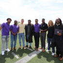 2020-Commencement_IMG_3371
