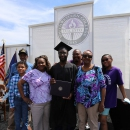 2020-Commencement_IMG_3376
