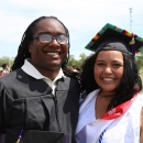 2020-Commencement_IMG_3364