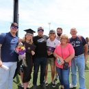 2020-Commencement_IMG_3361