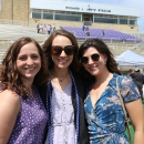 2020-Commencement_IMG_3352