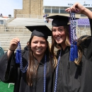 2020-Commencement_IMG_3357