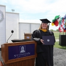 2020-Commencement_IMG_3347