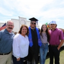 2020-Commencement_IMG_3337