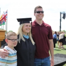 2020-Commencement_IMG_3339