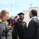 2020-Commencement_IMG_3331