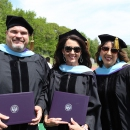 2020-Commencement_IMG_3332