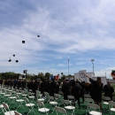 2020-Commencement_IMG_3325