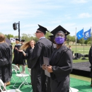 2020-Commencement_IMG_3328
