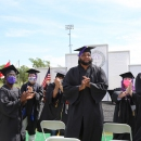 2020-Commencement_IMG_3323