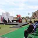 2020-Commencement_IMG_3313