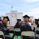 2020-Commencement_IMG_3320