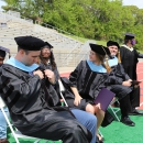 2020-Commencement_IMG_3309