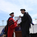 2020-Commencement_IMG_3304