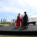 2020-Commencement_IMG_3305