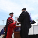 2020-Commencement_IMG_3299
