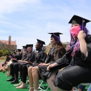 2020-Commencement_IMG_3297