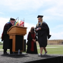 2020-Commencement_IMG_3291