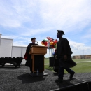 2020-Commencement_IMG_3273