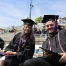 2020-Commencement_IMG_3277