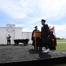 2020-Commencement_IMG_3270