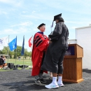 2020-Commencement_IMG_3272