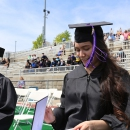 2020-Commencement_IMG_3264