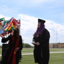 2020-Commencement_IMG_3257