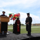 2020-Commencement_IMG_3259