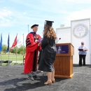 2020-Commencement_IMG_3246