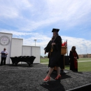 2020-Commencement_IMG_3250