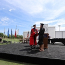 2020-Commencement_IMG_3239