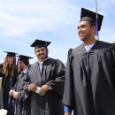 2020-Commencement_IMG_3242
