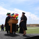 2020-Commencement_IMG_3236