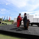 2020-Commencement_IMG_3235