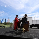 2020-Commencement_IMG_3223