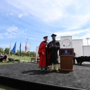 2020-Commencement_IMG_3228