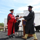 2020-Commencement_IMG_3222
