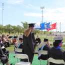 2020-Commencement_IMG_3216