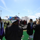 2020-Commencement_IMG_3187