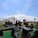 2020-Commencement_IMG_3207