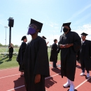 2020-Commencement_IMG_3184