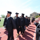 2020-Commencement_IMG_3166