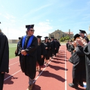 2020-Commencement_IMG_3177