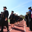 2020-Commencement_IMG_3159